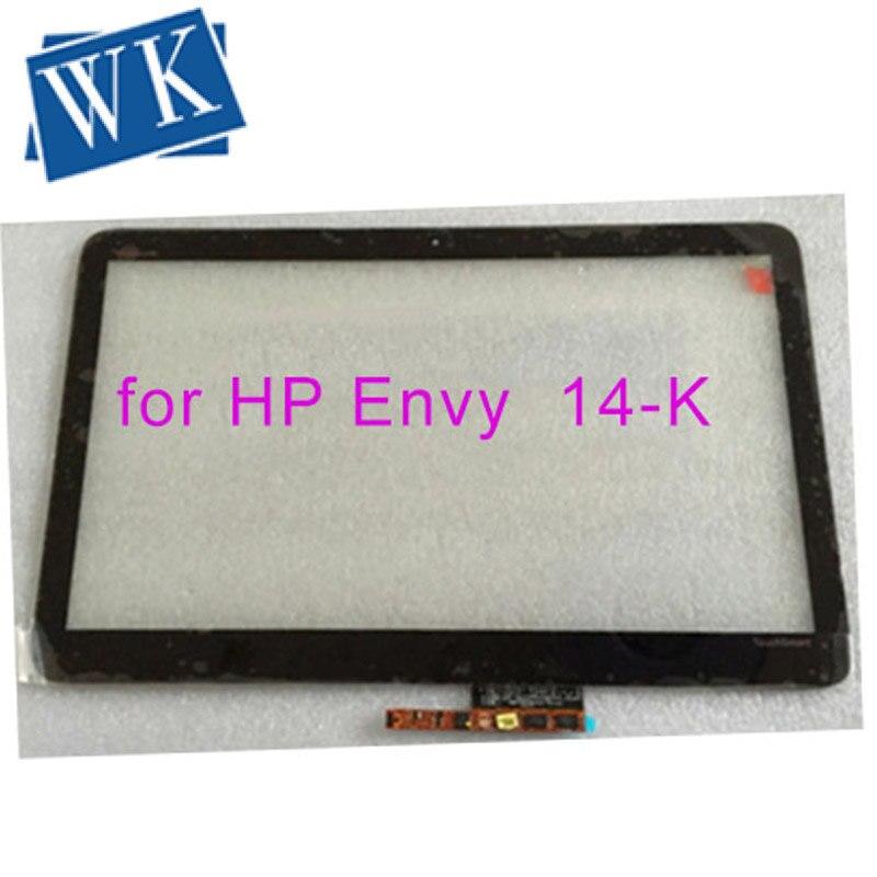 Original  For HP Envy 14-K TouchSmart 14
