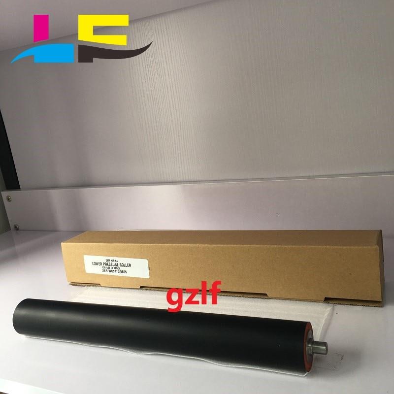 מוצרי טיפוח ובריאות תחתון בלחץ מכבש forXEROX WC 5775 5665 5790 5865 5875 5890 58 סריה חלקי חילוף (4)