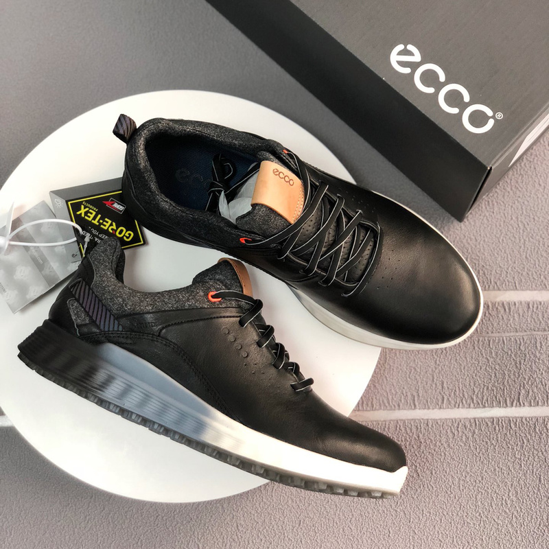 2021 New Professional Golf Shoes Men Genuine Leather Golf Sneakers Outdoor High Quality Walking Sneakers Mens Footwears