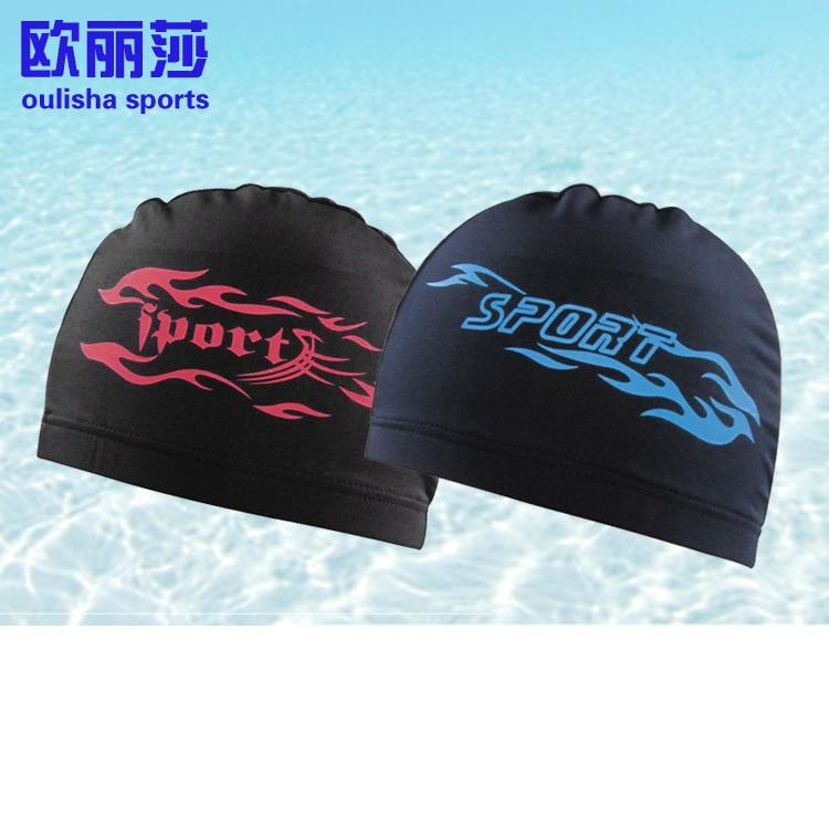 [] Men Boxer Hooded Swimming Trunks Disposable Swimming Trunks Swimwear 301 302