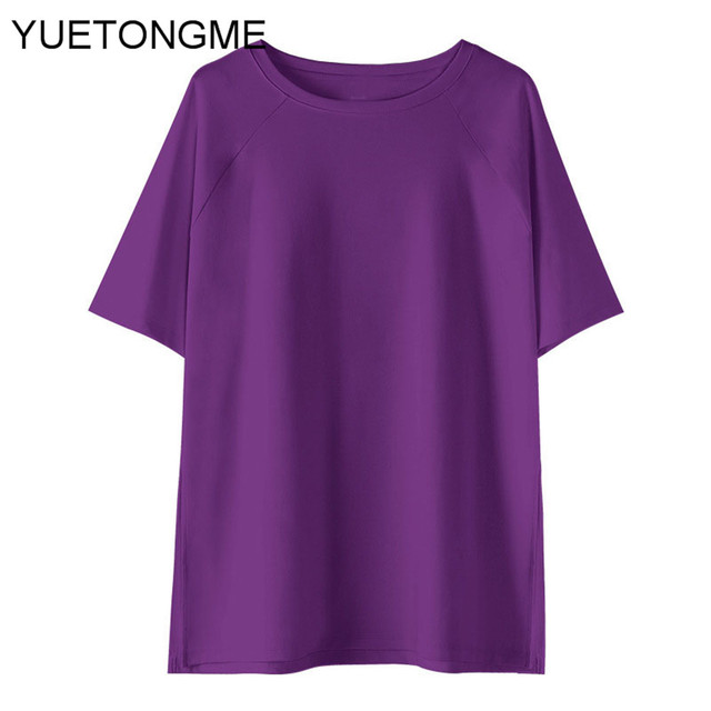 casual  Dress Women shirt  Dresses Female Sheath  Dress Summer 2020 Mini Vestidos  BT181A 3
