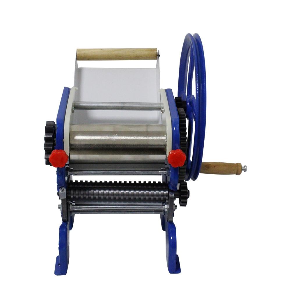 Hot Sale Manual Noodle Making Machine 150-4#,pasta Maker Machine,noodle Cutting Machine For Home Use