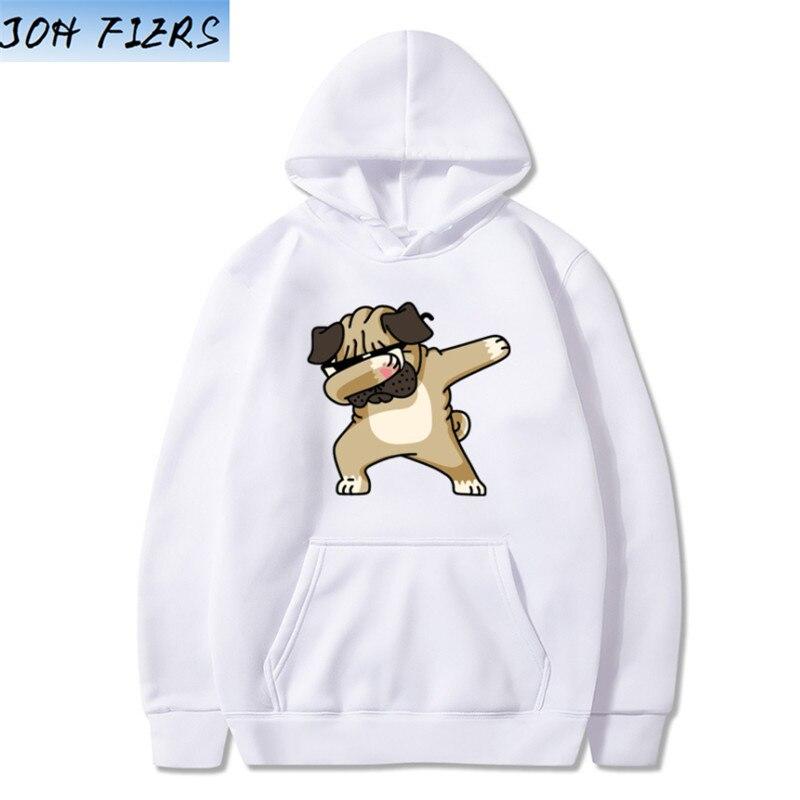 Newest Design Fashion Brand Hip Hop Suprem Men Hoodies Casual Men Hooded Funny Printing Hoodies Sweatshirt Male Hoody Jackets|Hoodies & Sweatshirts| |  - title=