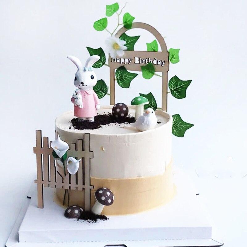 24 BLANK FOOD FLAG PICK Cup Cake Topper Sandwich Buffet BIRTHDAY WEDDING CAFE