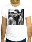 T Shirt Z0201 Paul N...