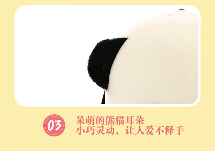 simulado realista engraçado travesseiro brinquedo peluches gigantes