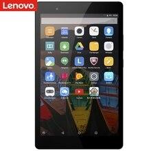 Lenovo P8 8.0 pollici LTE tablet Del Telefono Snapdragon 625 Octa Core 3GB 16GB 4250mAh lenovo tab3 8 più TB 8703R tablet del telefono