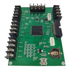 Manhole Allegro завод производство электроплат 0,3 ММПП печатная плата копия доска BOM переходник здоровый один-стоп