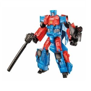 Image 3 - 1Pcs Combiner War Robot G2 Color Superion Member Airplane Silverbolt Slingshot Fireflight Classic Toys For Boys Without Box
