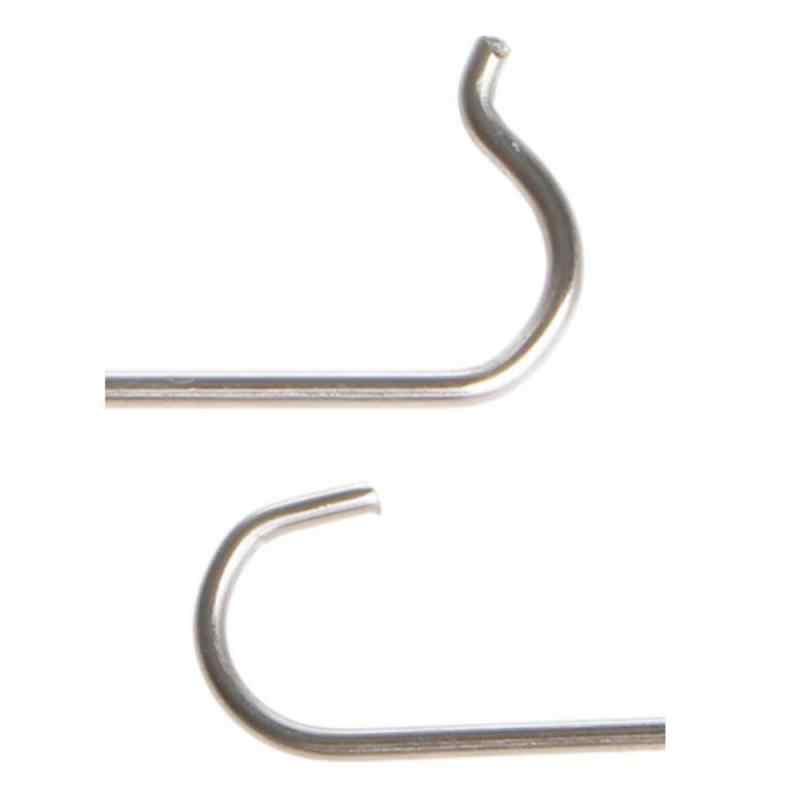 Steel Aid Accessories Repairing Repair Tools Bicycle Repair Chain Hooks