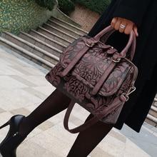 fashion female bags for women ladies brand handbags large ca