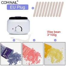 Электрическая машина для удаления волос воск плавкий нагреватель
