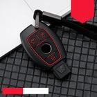 car key case Zinc al...
