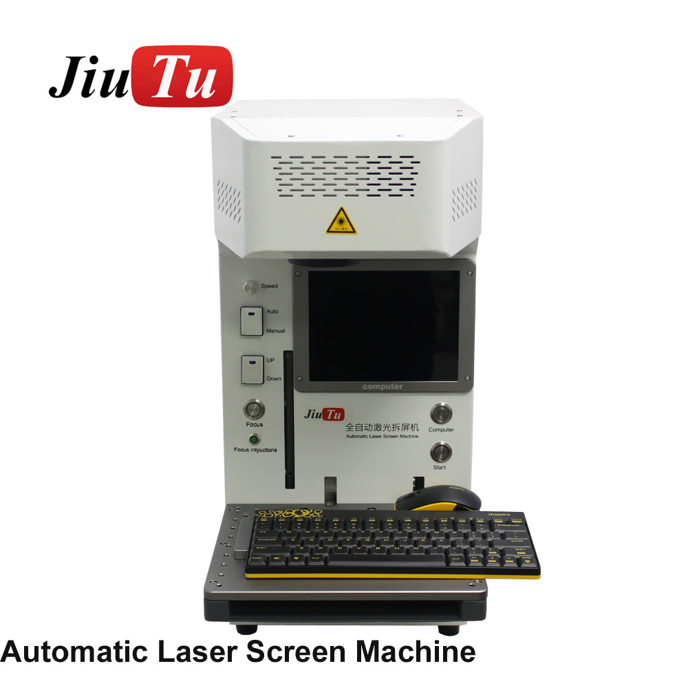 automatic built-in computer laser machine  (11)