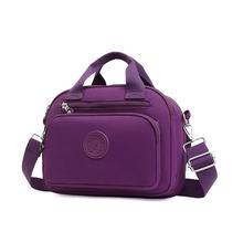 Новая Маленькая женская сумка известного бренда бесплатная доставка