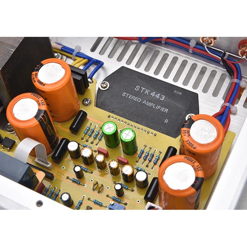 BRZHIFI-New-Sanyo-Thick-Film-STK443-Retro-HIFI-Fever-Dual-Head-Amplifier-Optional-Bluetooth-Luxury-Amplifier (4)(1)