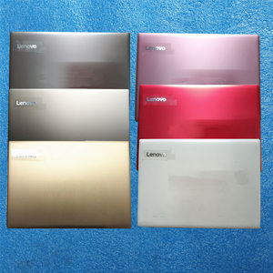 New Original for Lenovo ideaPad 320s-14 320S-14ISK 320s-14IKB 520s-14ISK 520s-14IKB LCD Back Cover Rear Lid Top Case Color