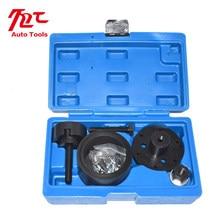 BMW Cooling System Radiator Hose O-Ring Kit 316 E90 N45 N45N Coolant Sensor Set