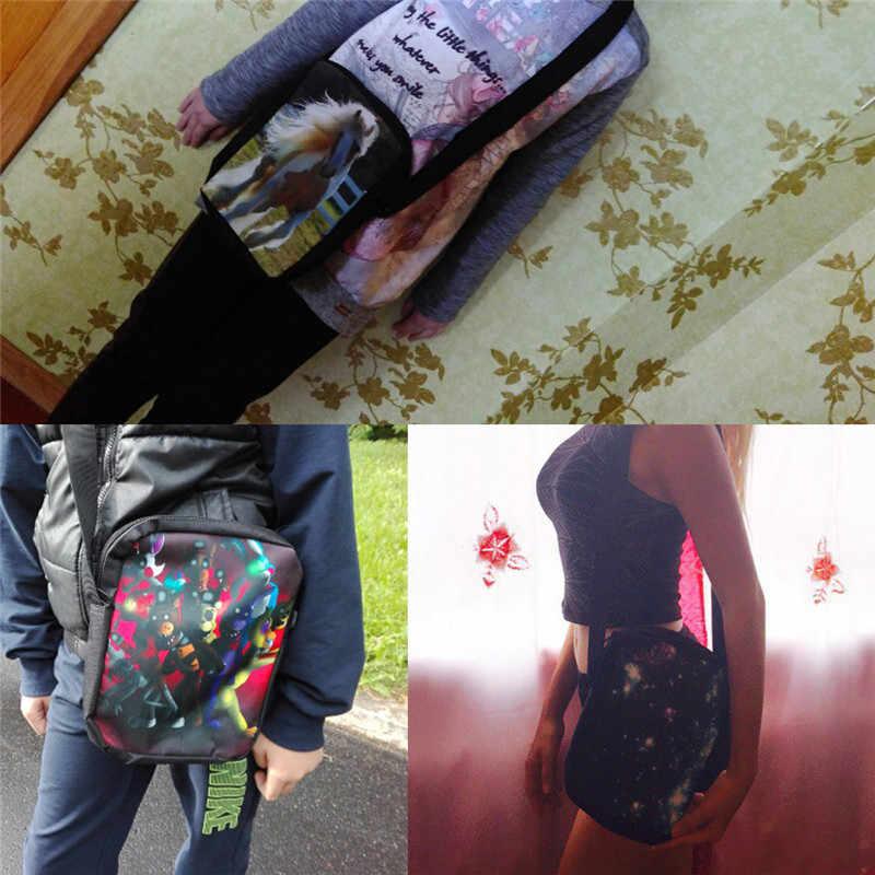 Nette Smiley Gesicht Nach Bagpack Schule Taschen Für Jungen, Mädchen, Schüler Kinder Schule Rucksack Satchel Kinder Buch Tasche Mochila