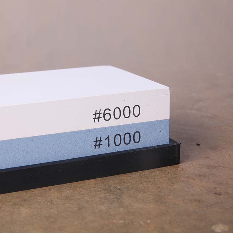 10006000 # երկկողմանի պրոֆեսիոնալ Խոհանոց - Խոհանոց, ճաշարան եւ բար - Լուսանկար 4