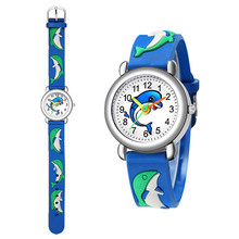 Kids watches for Boys Watches Fashion Ca