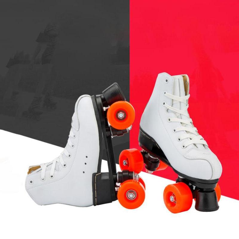 de 4 ruedas ao ar livre esportes sapatos