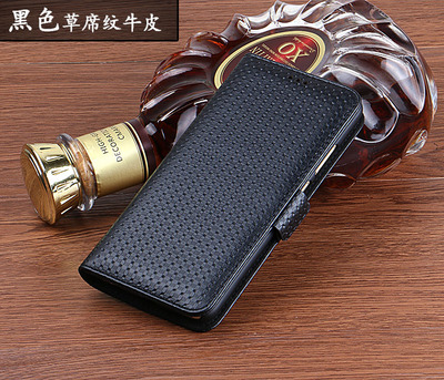 LS12-Genuine-Leather-Wallet-Flip-Phone-Cover-For-Oneplus-6-6-28-Phone-Case-For-Oneplus.jpg_640x640 (2)