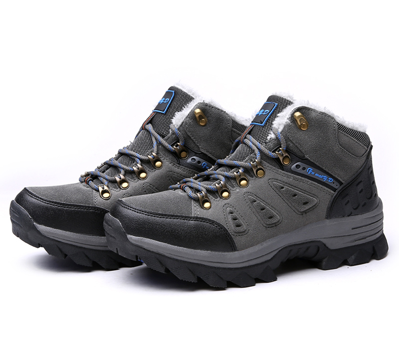 H6a9ac29257984955b515ba69765d0d58z VESONAL 2019 New Autumn Winter Sneakers Men Shoes Casual Outdoor Hiking Comfortable Mesh Breathable Male Footwear Non-slip