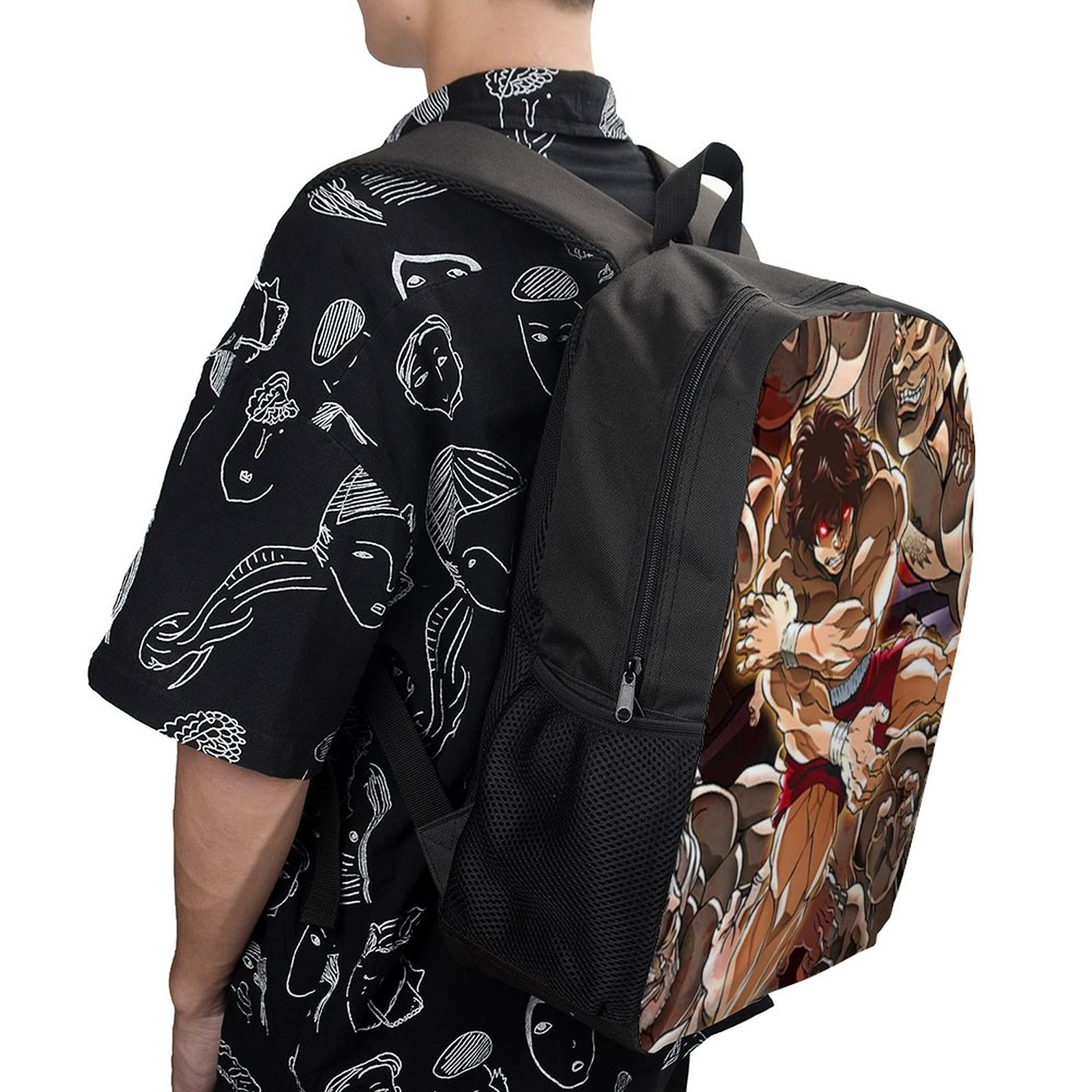 H6a9ad2fbdf19448fa890e0a376efc0afl - Anime Backpacks