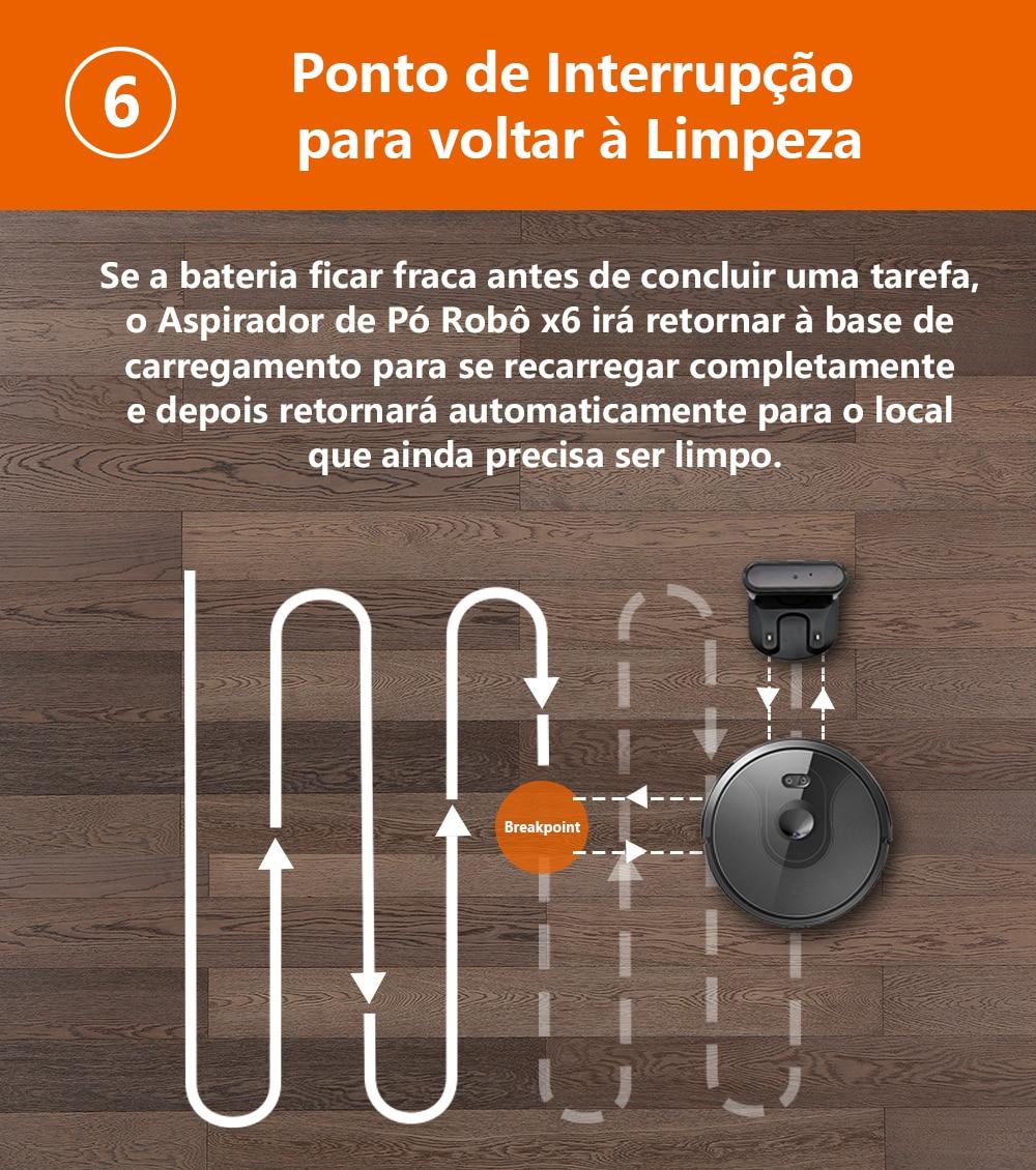 x6源0115-葡萄牙语_14