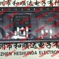 10 шт./лот FS52N15D IRFS52N15D новый запас до-263 150В 51A