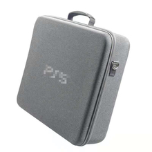 Bag Travel Playstation-5 Cover Handbag Storage-Bag Console-Accessories Carrying-Protective-Case