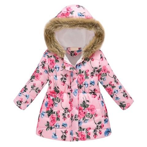 nova moda para meninas jaquetas jaqueta de