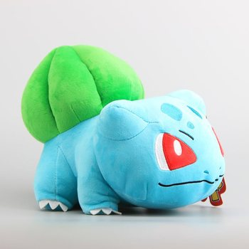 cat pet cushion pillow toast plush toys with micro blog toys toast slices cushion kawaii plush toys for children kawaii kids toy 20cm Bulbasaur Cute Plush Toy Stuffed Animals Plushies Toys Kawaii Soft Plushie Cotton Pillow Cushion for Children