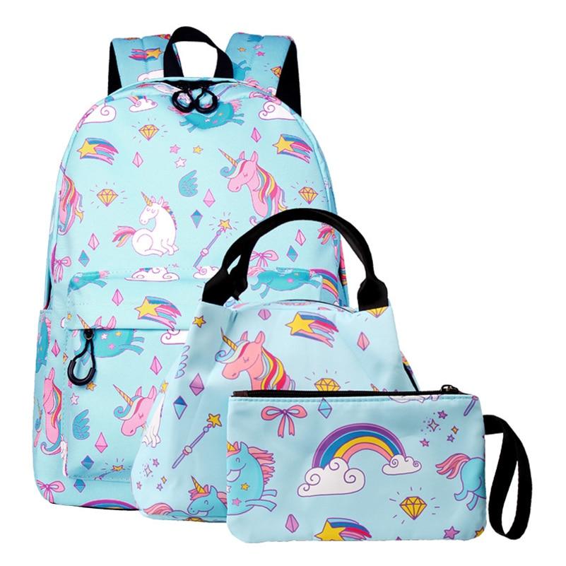 Sac à dos sac à Poussière Pluie Imperméable Voyage Sac à dos sac à dos couverture Sec Noir Bleu