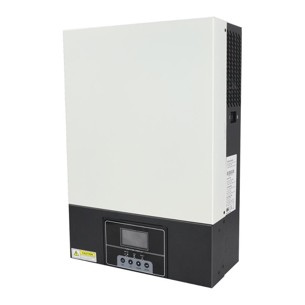powmr 3500w inversor hibrido solar onda senoidal 04