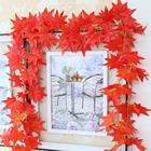 Windowill Autumn Lea...