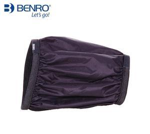 Image 5 - Benro light shield 75/100/150/170mm kwadratowy uchwyt filtra GND obiektyw filtr kapturowy światło rozproszone