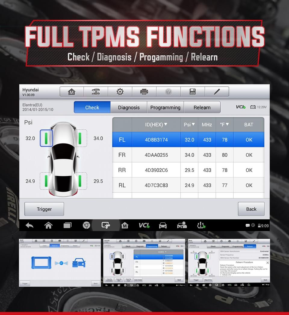 MK808TS-TPMS-Bluetooth_02