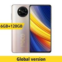 6GB 128GB Bronze EU