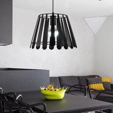 Luminaires suspendus industriels Vintage, style campagnard américain, design rétro, luminaire décoratif d'intérieur, idéal pour une cuisine ou une salle à manger