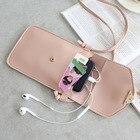 Women Bag PU Leather...