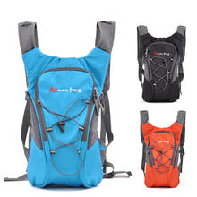Waterproof Backpack Outdoor Sports Bag men Camping Hiking Climbing Bags Women Hiking Mountaineering Camping Backpacks Molle Bag jungleking 2017 new men and women sports and leisure bags 45l outdoor mountaineering bags outdoor camping backpacks shoulder bag