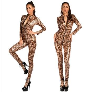 Брюки женские с завышенной талией и широкими штанинами, осень 2017, элегантные черные повседневные свободные брюки палаццо в полоску с завязк...