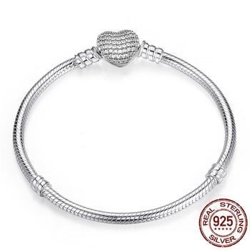Snake Chain Bracelet Bracelets Products under $30 8d255f28538fbae46aeae7: 17cm|18cm|19cm|20cm|21m|22cm|23cm|Length 16cm