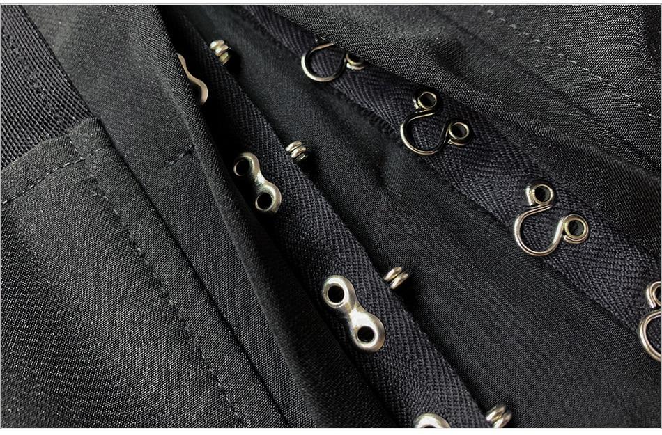 DETAIL-black-blazer-shorts_4
