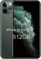 ProMax 512G