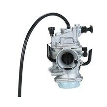 Carburateur de voiture de haute qualité, pour Honda ATV 1988 – 2000 FOURTRAX 300 TRX300