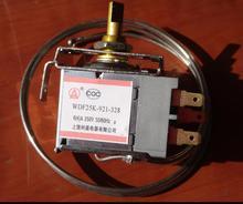 Thermostat de réfrigérateur Accessoires wdf25k 921 328 thermostat 1.5m longueur du câble