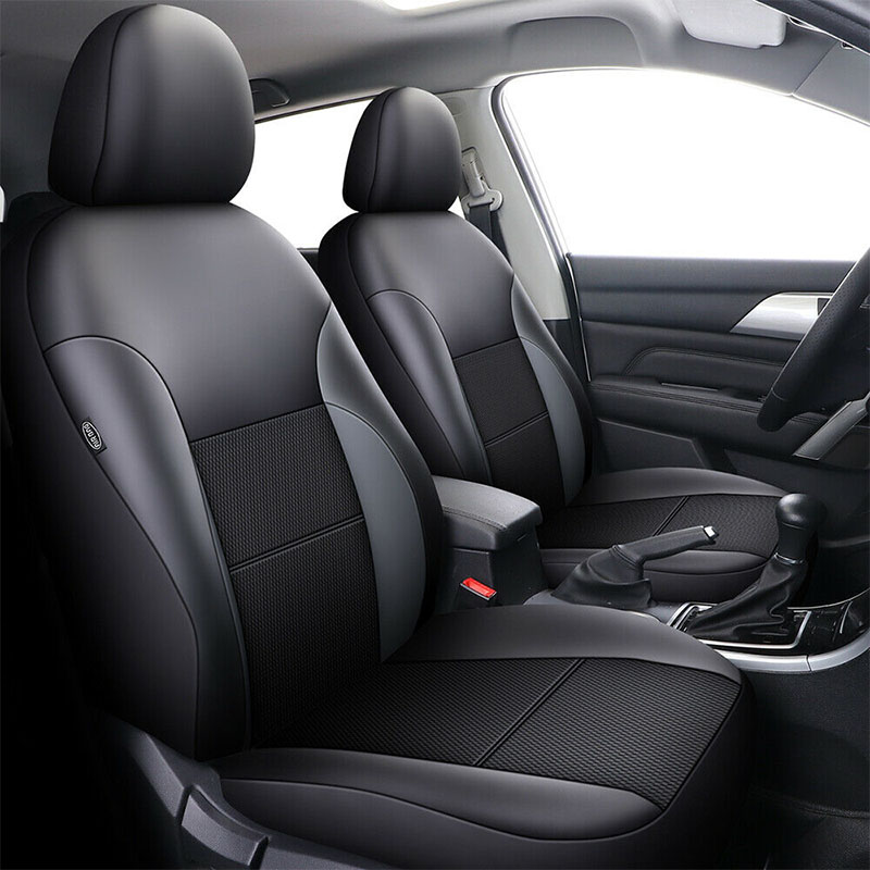Miraculous Best Sale Car Seat Cover Auto Accessories For Hyundai Kona Cjindustries Chair Design For Home Cjindustriesco